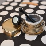 Magnetic Face Mask by Youthful Naturals