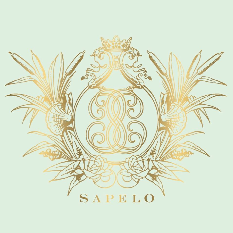 Sapelo Skincare Brands in Georgia