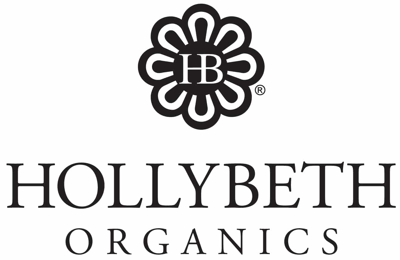 Hollybeth Organics Skincare Brands in Georgia