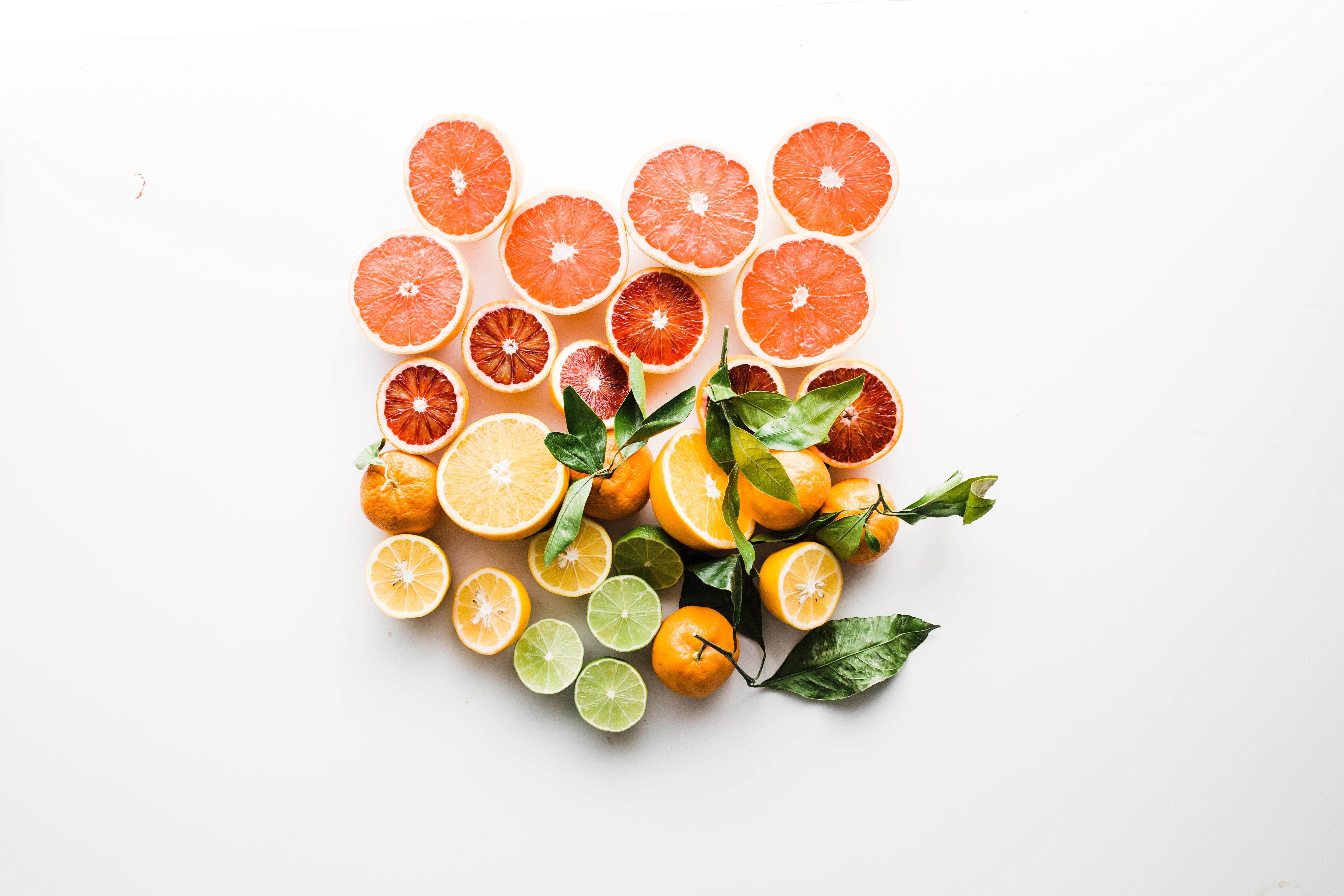 Are citrus essential oils safe for the skin?